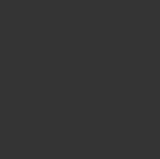株式会社4seamロゴ